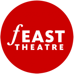 cropped-fEAST_roundel-512x512.png
